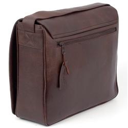 cartable cuir prof1